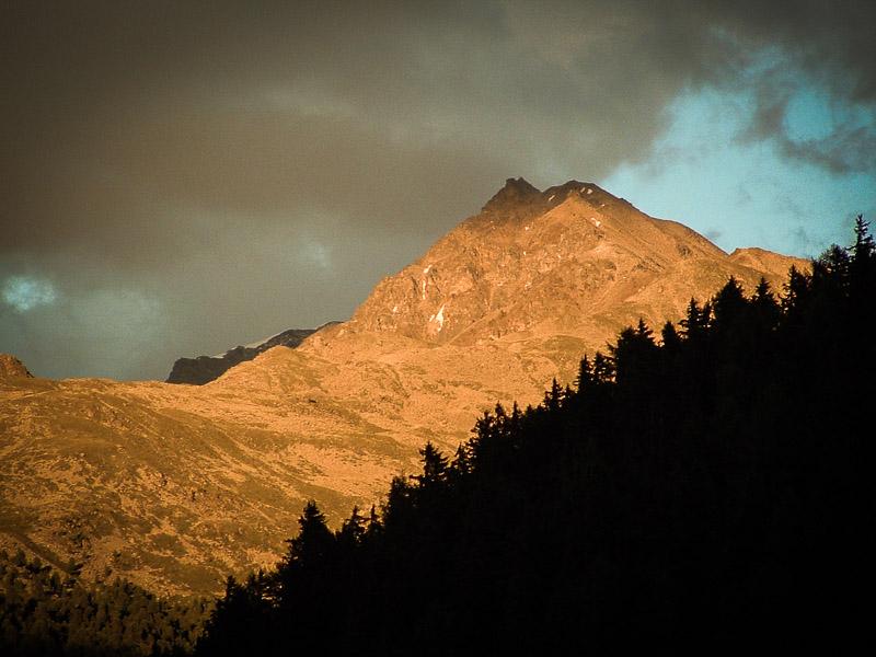 Alpenheim-Suedtirol-Taufers-021
