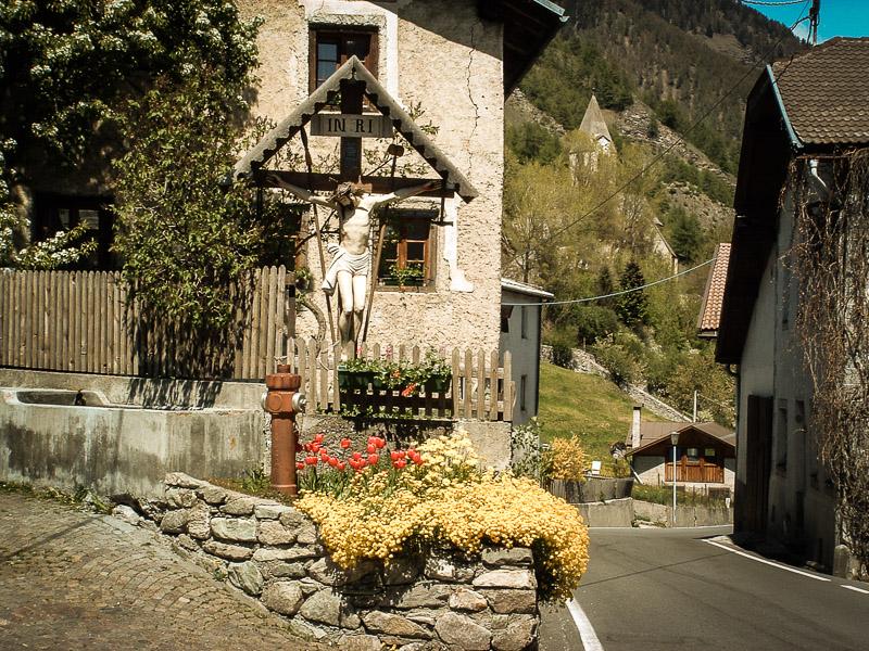 Alpenheim-Suedtirol-Taufers-023