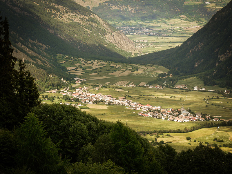 Alpenheim-Suedtirol-Taufers-034
