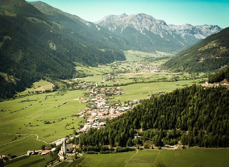Alpenheim-Suedtirol-Taufers3-3