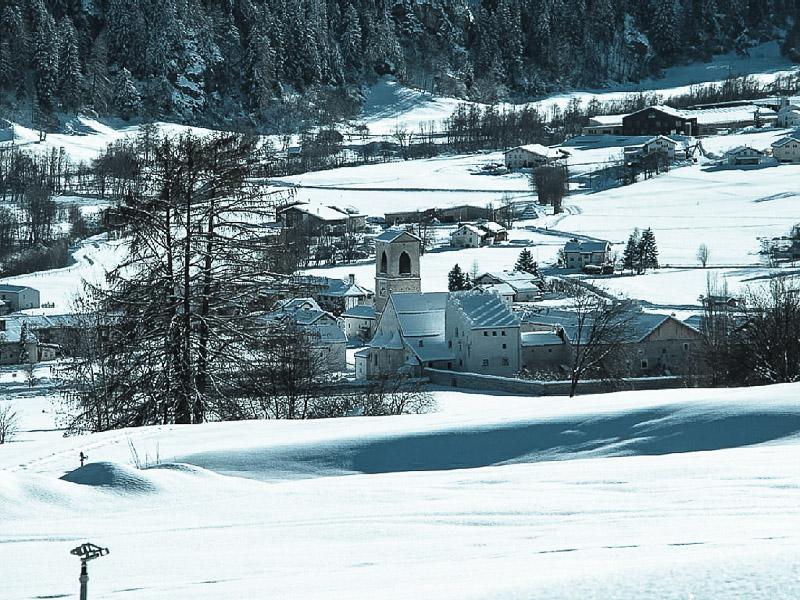 Alpenheim-Suedtirol-Taufers5-3