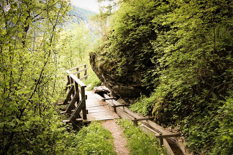 Alpenheim-Suedtirol-Taufers7-3