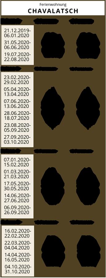 preisliste2020-d-cavalatsch