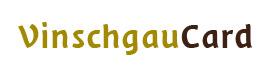 VinschgauCard-Icon