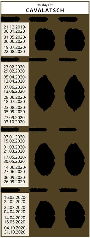 preisliste2020-e-cavalatsch