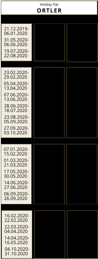 preisliste2020-e-ortler