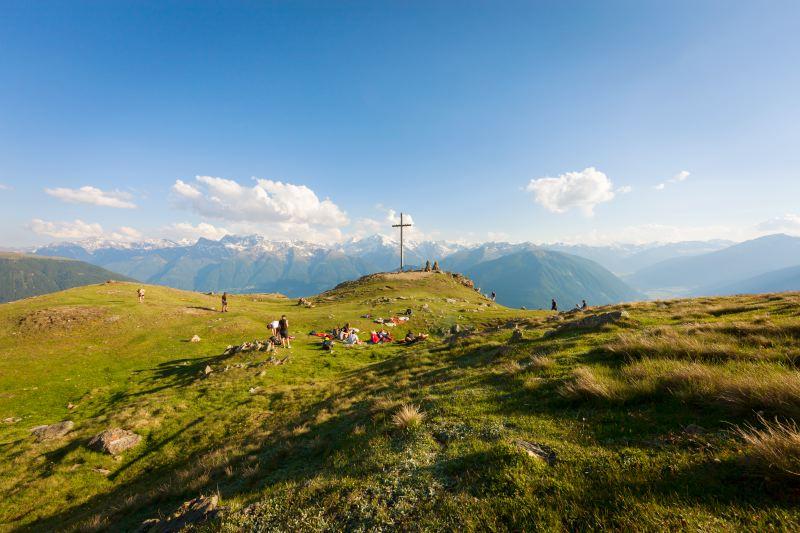 Vinschgau-Sommerimpressionen 04