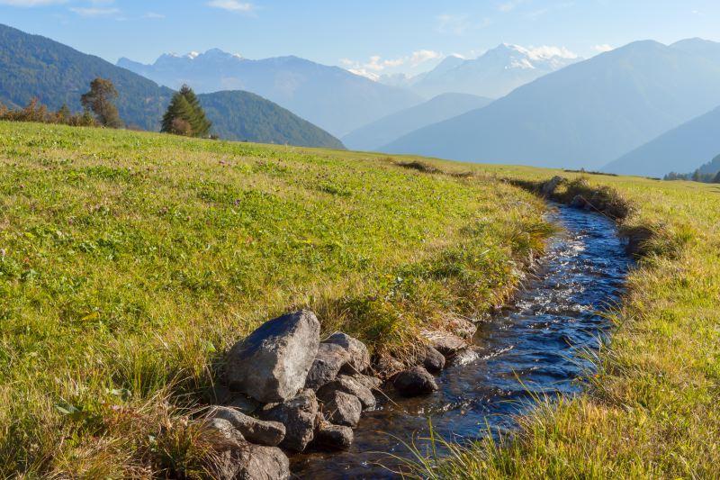 Vinschgau-Sommerimpressionen 25