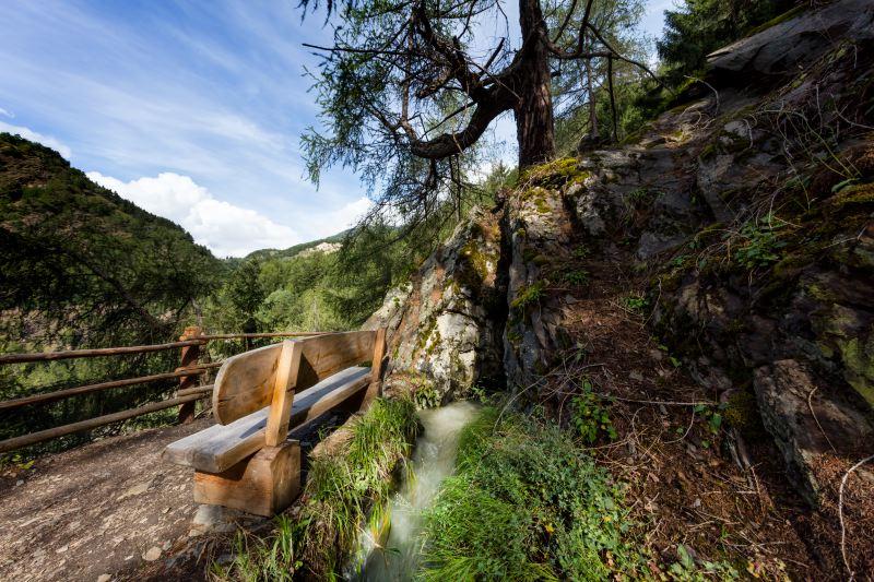 Vinschgau-Sommerimpressionen 26