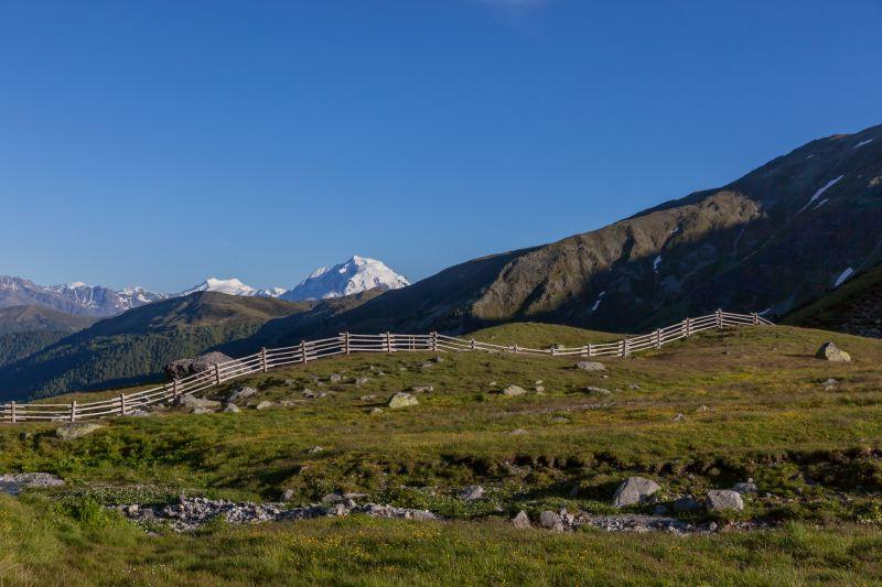 Vinschgau-Sommerimpressionen 31
