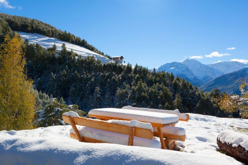 Vinschgau-Winterimpressionen 23
